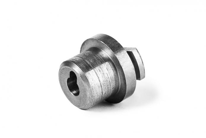 CNC_Turning_9-76f272907658dfb453ee4c22d1e2c010.jpg